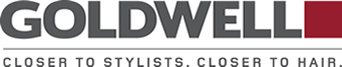 logo goldwell