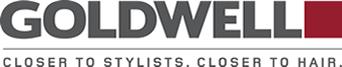 logo goldwell